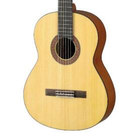 Yamaha C40M Classical Guitar