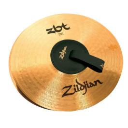 Zildjian 16″ CYMBAL ZBT BAND PAIR