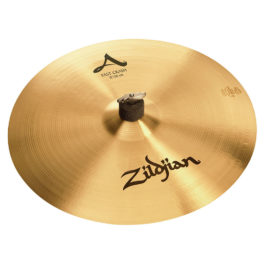 Zildjian A0265 15″ CYMBAL AVEDIS FAST CRASH