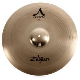 Zildjian A20518 20″ A Custom Ride