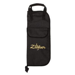 Zildjian T3255 STICK & ACCESSORY BAG