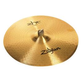 Zildjian ZHT 20″ Medium Ride