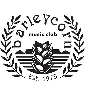 Barleycorn's 25th Annual Songwriters Competition