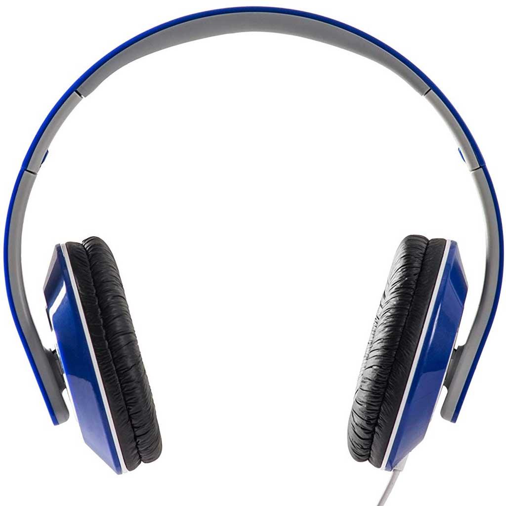 Proel-hfc16-dynamic-headphones-blue