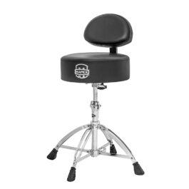 Mapex T770 Drum Throne