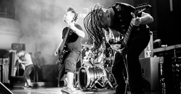 Wacken Battle – Heats Venues and Bands