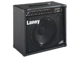 Laney LX65R GUITAR AMPLIFIER