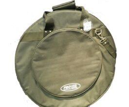 Proline CYMBAL BAG