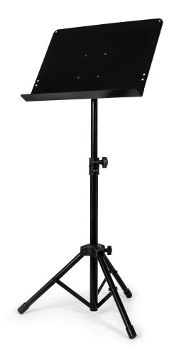 Nomad NBS-1410 HEAVY-DUTY  STAND