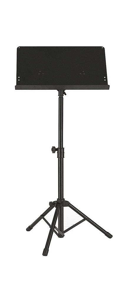 Nomad NBS-1308 ORCHESTRAL STAND