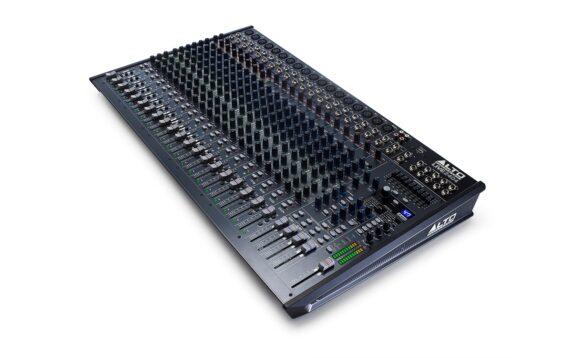Alto Professional LIVE 2404 MIXER