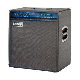 Laney R500-115 500-WATT BASS AMPLIFIER