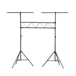 Thor UL002 3.5 Meter Light Stand