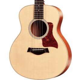 Taylor GS Mini Acoustic Guitar – Natural