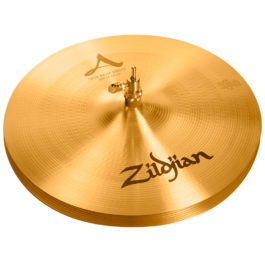 Zildjian 14″ CYMBALS HIHAT AVEDIS NEW BEAT