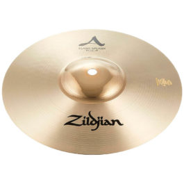 Zildjian 10″ CYMBAL FLASH SPLASH A ZILDJIAN