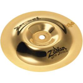 Zildjian 7.5″ CYMBAL VOLCANO CUP  ZIL BELL  AVEDIS