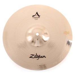 Zildjian 12″ CYMBAL SPLASH  A CUSTOM