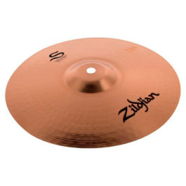 Zildjian 10″ CYMBAL  S-SERIES  CHINA SPLASH
