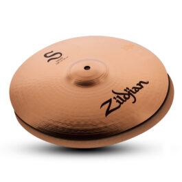 Zildjian 14″ CYMBAL  S-SERIES  HI HAT PAIR