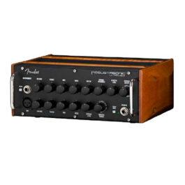 Fender Acoustasonic Light Guitar Amp Head