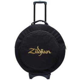 Zildjian ROLLING CYMBAL BAG 22″ PREMIUM BAG