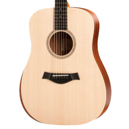 Taylor Academy 10e Acoustic-Electric Guitar – Natural