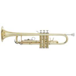 Grassi STR500 School Line Trumpet