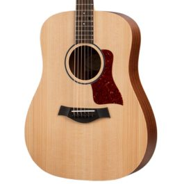 Taylor TGBBT ACOUSTIC GUITAR BIG BABY