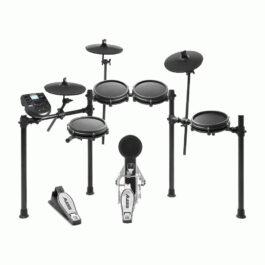 Alesis Nitro Mesh – Electronic Drum Kit