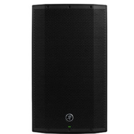 Mackie THUMP12BST 12″ Boosted Active Speaker