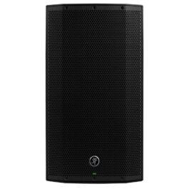 Mackie THUMP12 12″ Active Speaker Pair