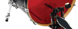 """20"""" Drum Heads"""