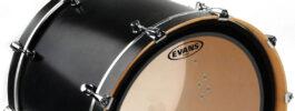"""22"""" Drum Heads"""