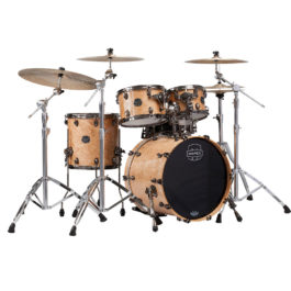 Mapex Saturn V MH Exotic Fusion 4-Piece Shell Pack