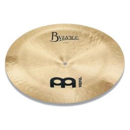 Meinl – RMB18CH 18 China Cymbal