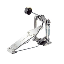 Pearl P830 Bass Drum Pedal