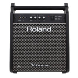 Roland PM-100 Personal Monitor For Roland's V-drums