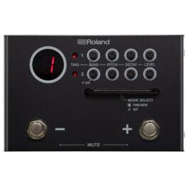 Roland TM-1 Drum Trigger Sound Module