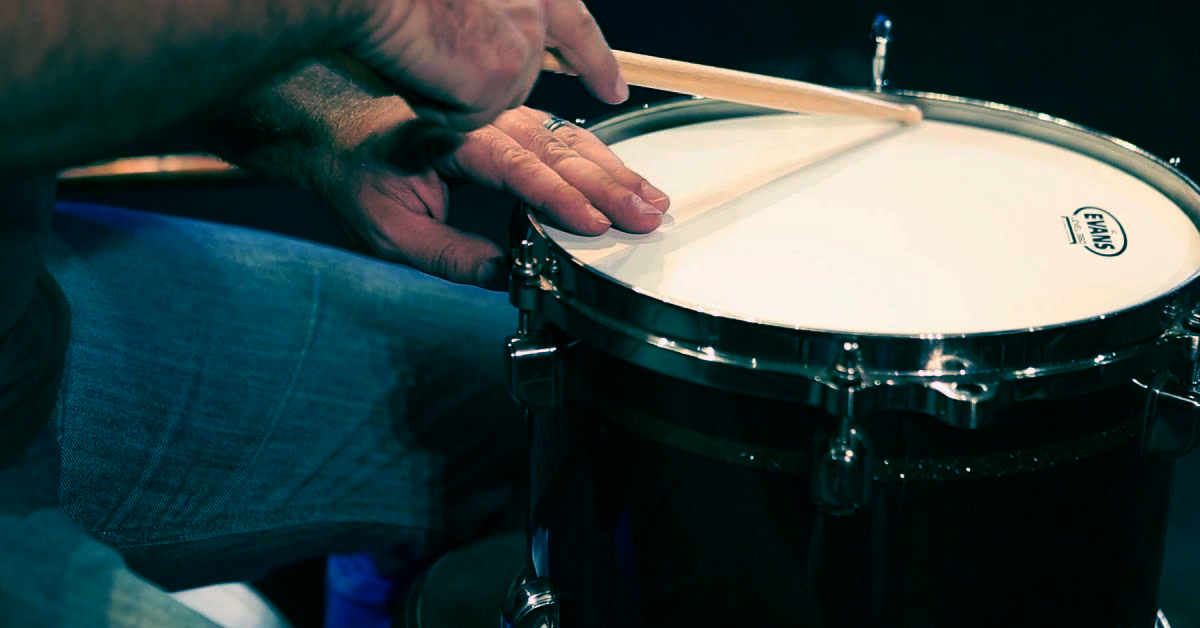 Must-Have Gadgets & Gizmos for Drummers
