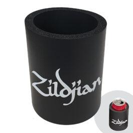 Zildjian DRINK COOLER