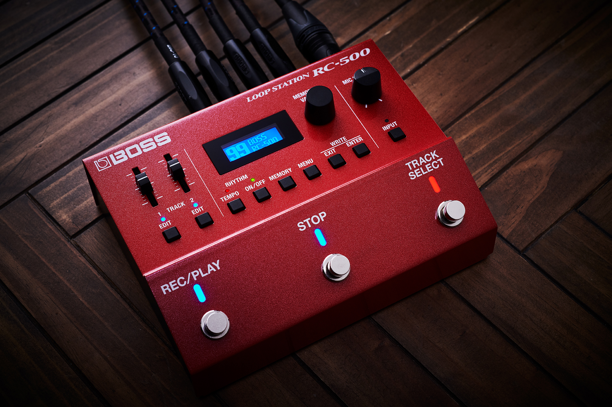 Beginners Looping Guide : Get Your Loop On