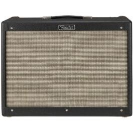 Fender Hot Rod Deluxe™ IV Guitar Combo Amp