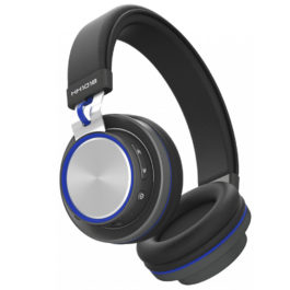 Hybrid HH101B Bluetooth Headphones