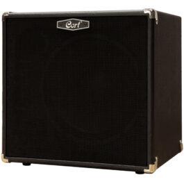 Cort CM150B 150-Watt Bass Guitar Amplifier