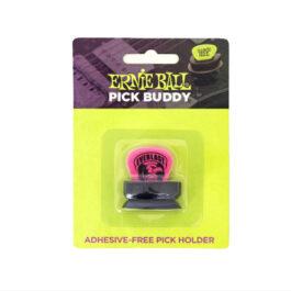 Ernieball  PICK BUDDY  Pick Holder