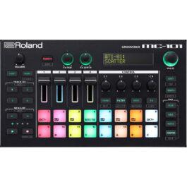 Roland MC-101 Groove Box