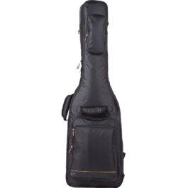 Warwick RB20505B Deluxe Bass Guitar Bag