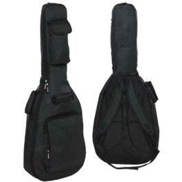 Warwick RB20515B Student Line Bass Guitar Bag