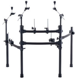 Roland MDS-STD Drum Stand for TD-25K and TD25KV Drum Kits